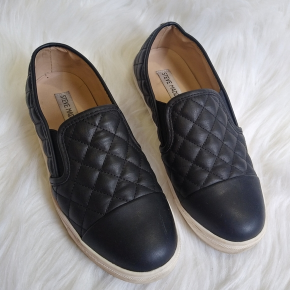 Steve Madden Shoes   Zaander   Poshmark
